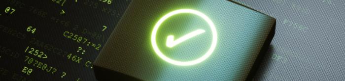 ¿Cómo mejorar el tiempo de respuesta de seguridad en una empresa?