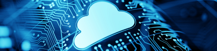 4 etapas para desarrollar una arquitectura de Nube exitosa