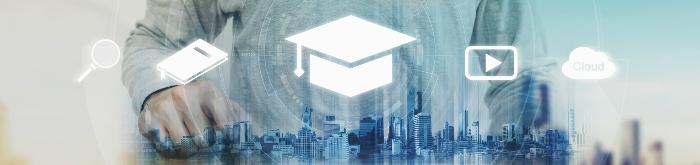El sector educativo y la seguridad de datos: ¿cuáles son los impactos de la LGPD?
