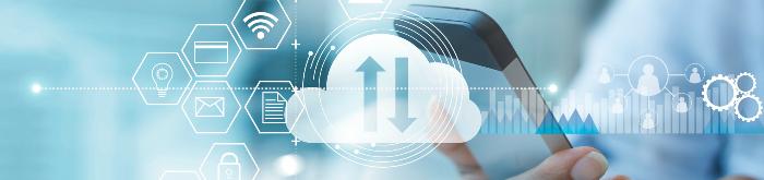 Los 6 errores más perjudiciales en la migración a la Computación en la Nube