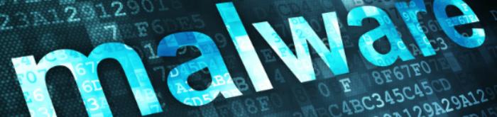 Malware Wiper: qué es y cómo mitigar esa amenaza