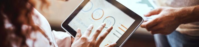 Cómo generar negocios de TI combinando el marketing y el Big Data