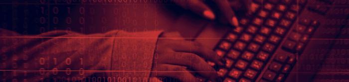 Cyber kill chain: 5 etapas para eliminar un ciberataque