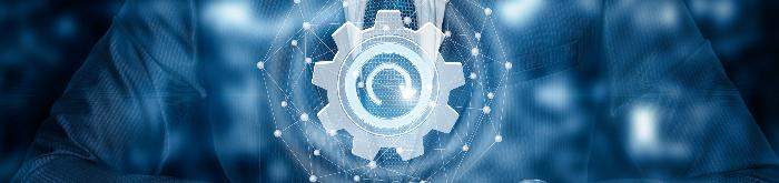 Argentina: ¿Cuál es el impacto de las tecnologías disruptivas?
