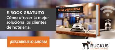 Impulse la eficiencia y el atractivo de las empresas del ramo hotelero.