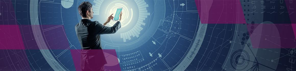 Su Canal de TI impulsando la Transformación Digital de los clientes.