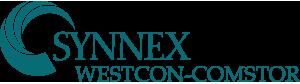synnex-wc