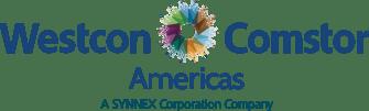 Westcon-Comstor-SYNNEX-Co_web