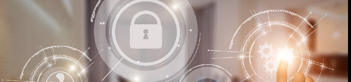 Solución de información de seguridad y gestión de eventos (SIEM) en la nube: ¿qué es y cuáles son sus beneficios?