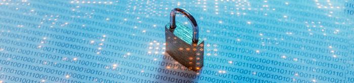 La Ciberseguridad en Chile: riesgos y puntos clave