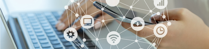 Descubra cómo resolver los problemas en la red corporativa de manera remota