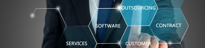 Los 8 principales errores de outsourcing de TI que su cliente debe evitar