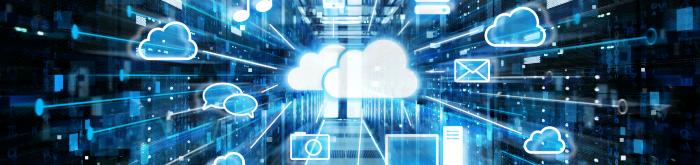 Los beneficios y desafíos de la Computación en la Nube en Argentina