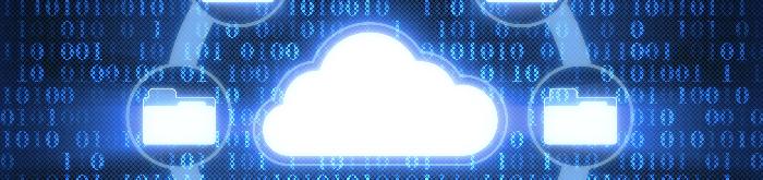 Almacenamiento y ventajas de la Computación en la Nube para las empresas colombianas