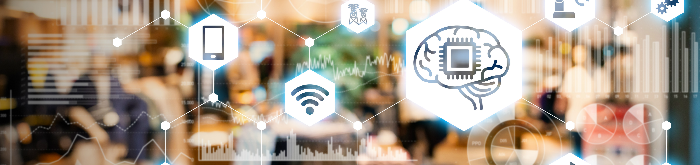¿Cómo el Internet de las Cosas y Analytics pueden afectar los mercados verticales?