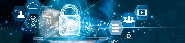 7 recomendaciones de defensa contra ciberataques