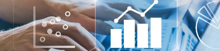 ¿Cómo aumentar el ROI de inversiones en TI?
