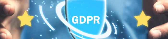 ¿Qué es el GDPR y cómo puede afectar a las empresas?