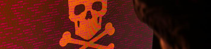 Los ciberataques incrementan en Ecuador: ¿cómo proteger los datos de sus clientes?