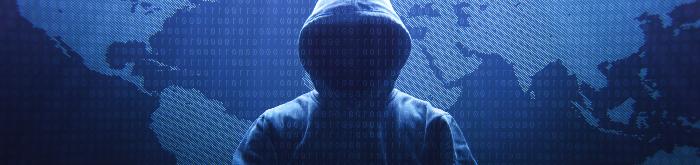 ¿Cómo preparar la empresa de sus clientes para lidiar con un ataque digital?