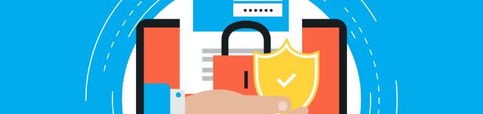 7 recursos fundamentales para una solución avanzada de prevención de pérdida de datos