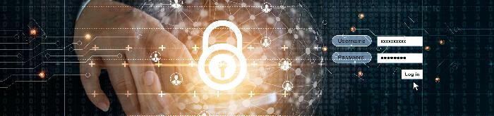 ¿Cómo enfrentar y acompañar las transformaciones en la Gestión de Identidad y Acceso?