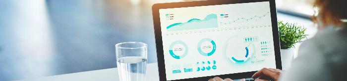 ¿Por qué gestionar copias de datos es tan importante para las empresas?
