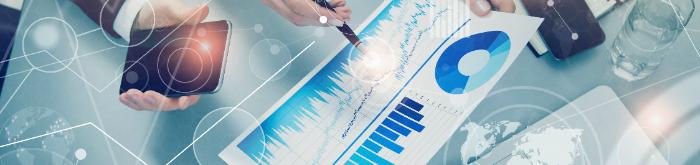 Auditoría de gobernanza de TI: ¿qué es y cómo puede ayudar a sus clientes?