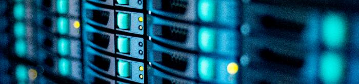 ¿Cuál es la importancia del Centro de Datos para las empresas peruanas?