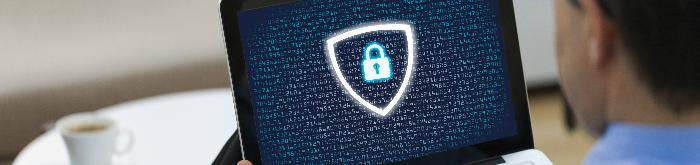 Firewall tradicional o Next Generation Firewall: ¿cuál es la diferencia?