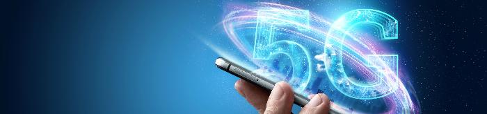 Tecnología 5G: ¿cuál es su impacto en las empresas?