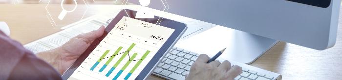 Análisis de datos: ¿cómo aplicarlo en la toma de decisiones en los negocios?