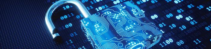 La importancia de la Seguridad Informática en las Manufacturas